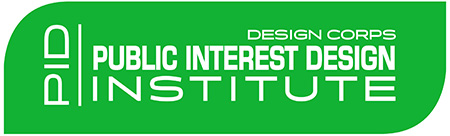 Public Interest Design Institute